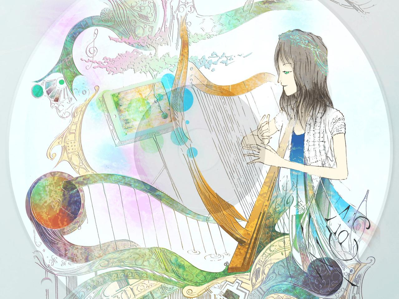 aosaki_shizuku